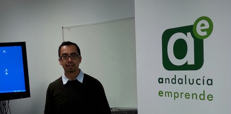 """Sesión Formativa: """"Gestión Emocional para Mejorar el Rendimiento"""" CADE Sevilla, Proyecto Lunar."""