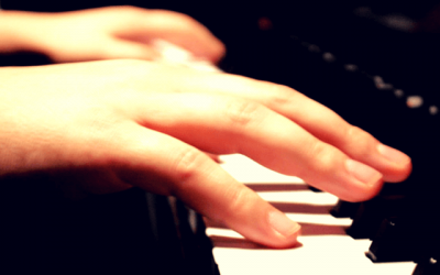 Distonía Focal y Músicos Profesionales